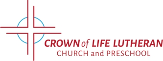 Crown of Life Lutheran Church & Preschool